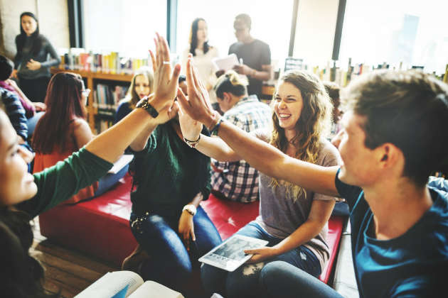 australian-students-found-the-solution-how-to-keep-their-grades-high