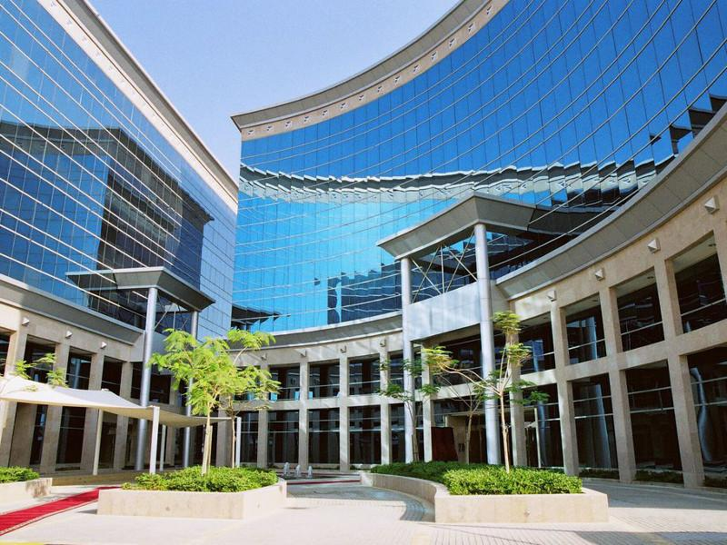 Registering a company in the UAE - your step to a successful business