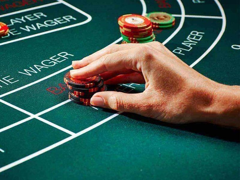 Online Baccarat Taking Malaysia by Storm