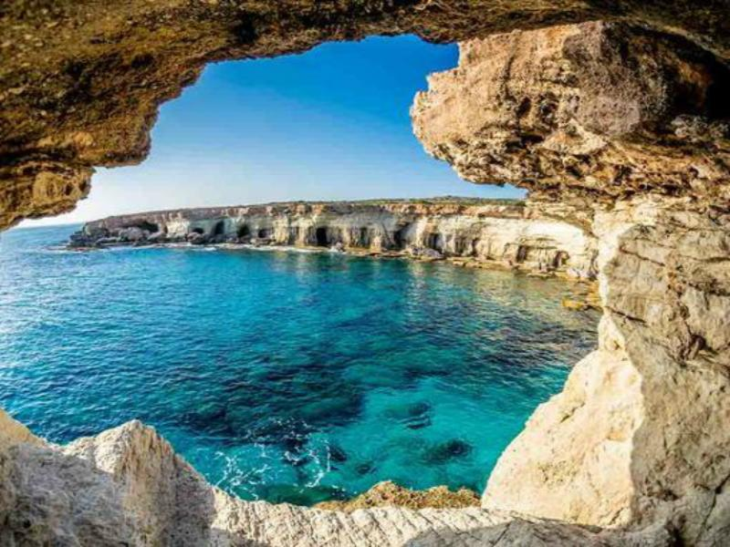 Cyprus Citizenship by Investment : The Battle between Privacy Protection and Transparency