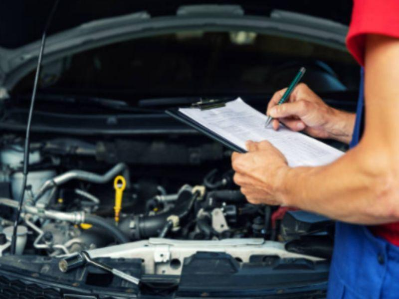 Auto Repair Shop Shares Tips for Saving Money on Car Repairs in Phoenix